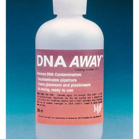 DNA AWAY