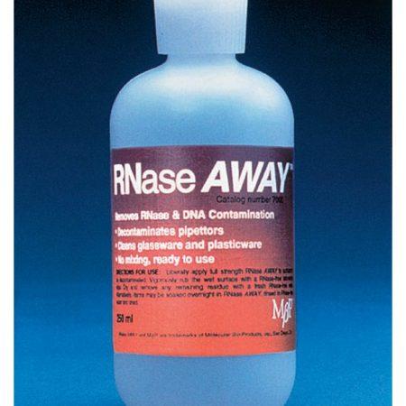 RNASE away liter