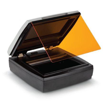 LI-COR D-DiGit® Gel Scanner