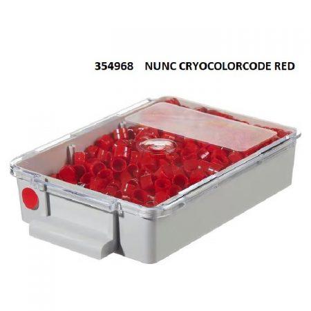 Cryoacc 2-01