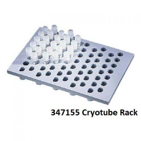 Cryoacc 4-01