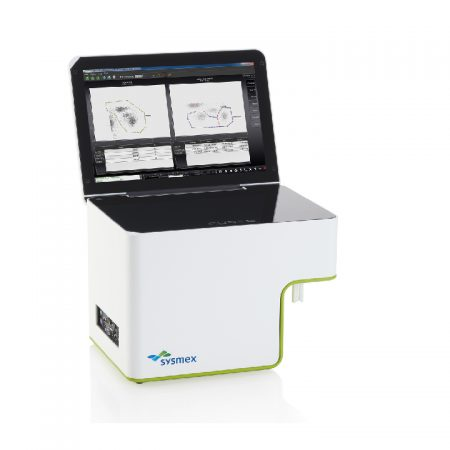 CyFlow® Ploidy Analyser-01