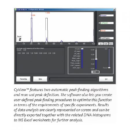 CyFlow® Ploidy Analyser-02