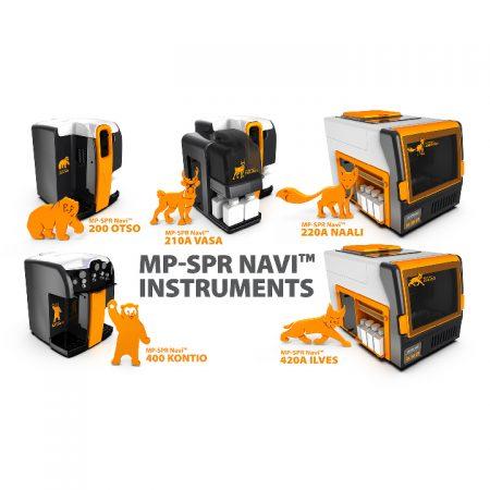 MP-SPR Navi™-01