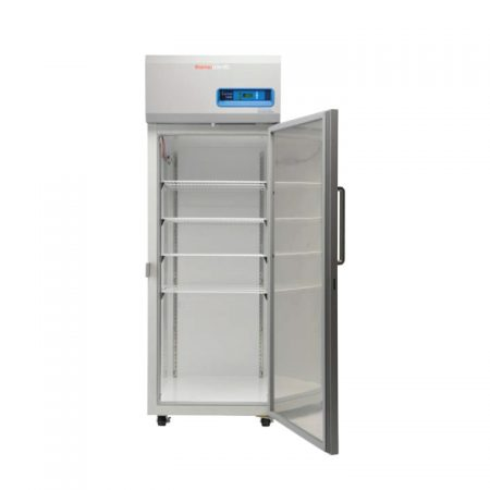 TSX Series High-Performance -20°C Manual Defrost Freezers 2