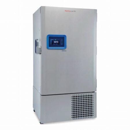 TSX Series Ultra-Low Freezers