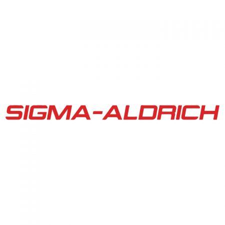 sigma aldrich logo-01