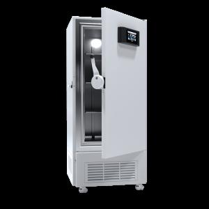 Laboratory Freezers 3