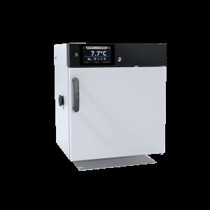 Laboratory Refrigerators 1