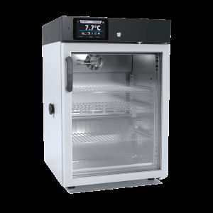 Laboratory Refrigerators 2