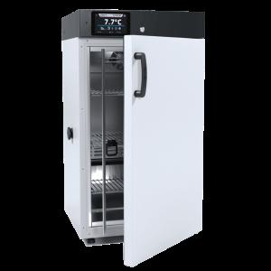 Laboratory Refrigerators 3