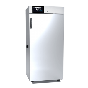 Laboratory Refrigerators 4