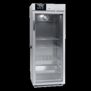 Laboratory Refrigerators 5