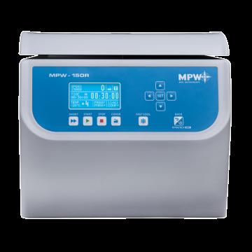 MPW – 150R 2