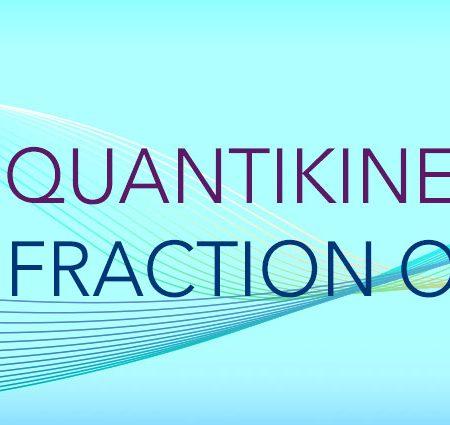 quantikine-quickit-banner