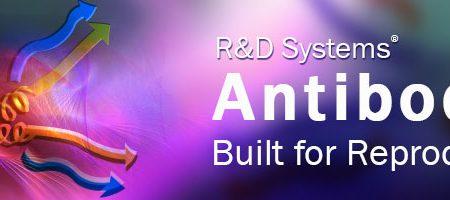 antibody-reproducibility