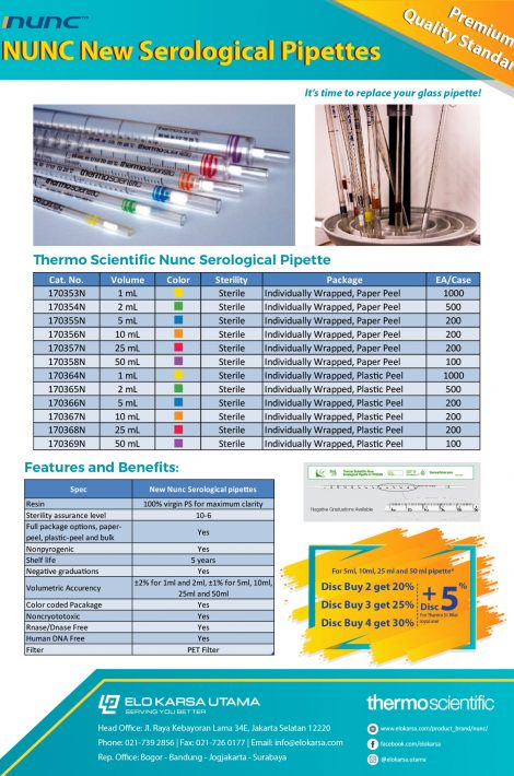 Flyer serological pipette-01