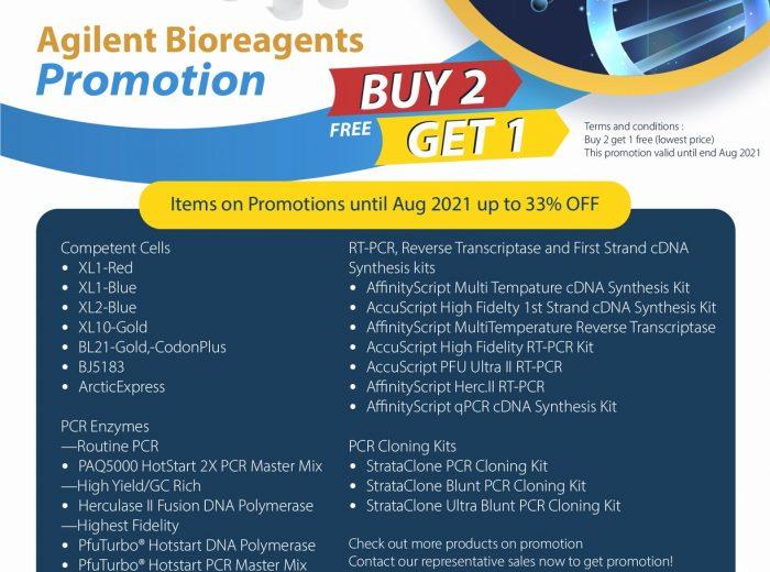 Promo Bioreagent-01