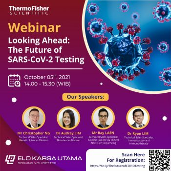 Webinar The Future of SARS-CoV-2-02